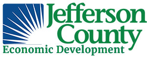 Jefferson County Economic Development