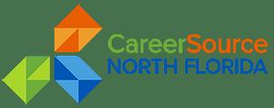 Career Source North Florida